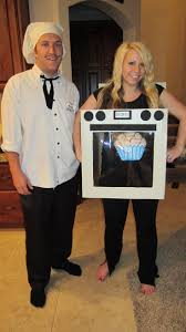 5 month baby halloween costumes 17 best images about halloween on pinterest halloween costumes