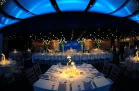 Georgia Aquarium Floor Plan Wedding Special Events Georgia Aquarium