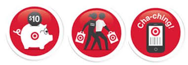 can i use my target employee discount on black friday what is the target cartwheel and how does it work