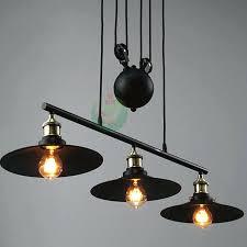 Light Fixtures Nyc Pulley Pendant Light Fixture Ing Best Lighting Fixtures Nyc Psdn