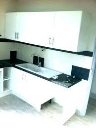 vernis meuble cuisine peinture blanche pour meuble vernis blanc pour meuble vernis meuble