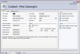 download ms access database templates free download rabitah net