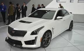cadillac cts v mpg 2017 cadillac cts v coupe mpg supercharged engine photo luxury