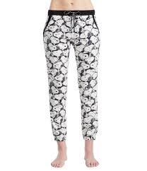 pajamas sleepwear sleep separates dillards