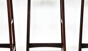 Enchanting Ikea Bar Stools High by Stools Striking Bar Stools Blue Kitchen Bar Stool And Chair