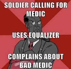Funny Tf2 Memes - team fortress 2 tf2 and funny memes empire minecraft