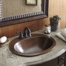 33 Bathroom Sink Ideas To Get Inspired From Sinks Store Shop The Best Deals For Nov 2017 Overstock Com