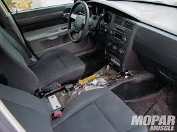 how much is a 2006 dodge charger how to install the nenno console kit in a 2006 dodge charger