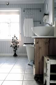 28 bathroom shabby chic ideas shabby chic bathroom ideas