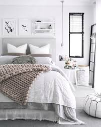 pinterest master bedroom splendid ideas white bedroom decor pinterest master bedroom