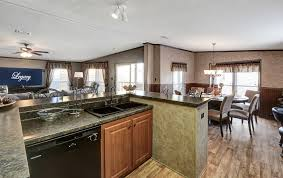 legacy doublewide home model 3264 32ap view home floorplan