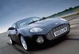 zagato car coachbuild com zagato alfa romeo giulietta sz i u0027round tail coupe u0027