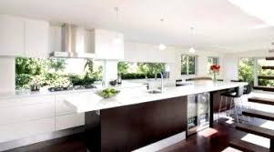 shopping for kitchen furniture enjoyable shopping kitchen items ideas or new home kitchen