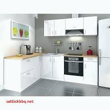 tv pour cuisine meuble tv cuisine idee deco meuble tv pour idees de deco de