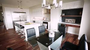 Hiline Homes Floor Plans by Trend Homes Floor Plans Amazing House Plans