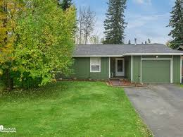 anchorage real estate anchorage ak homes for sale zillow