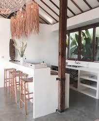 villa masaya bali bringing the outside in a modern wayfarer