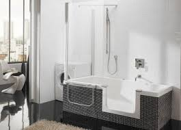 Tub Faucet Height Drop Gorgeous Bathroom Shower Bathtub Bath Combos Nz Bathtubshower