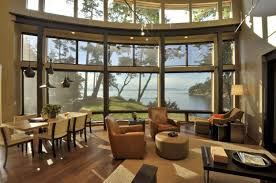 house plans with big windows house plans large windows in front 2 peaceful design window