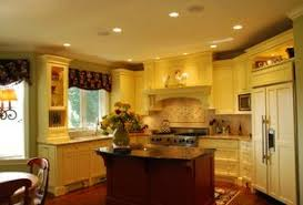 yellow kitchen ideas yellow kitchen ideas design accessories pictures zillow