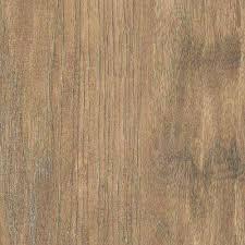 textured home legend laminate sles laminate flooring