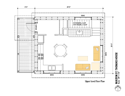How To Design A Floor Plan L Shaped Living Room With Fireplace How To Design A Living Room