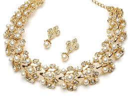 gold jewelry sets for weddings gold jewelry sets for weddings vintage vintage jewelry