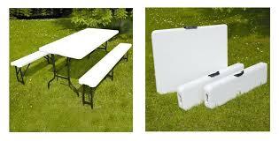 table et banc cuisine table banc cuisine best with table banc cuisine console
