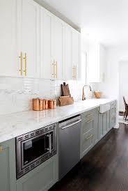 modern white kitchen cabinets wood floor kitchen cabinet design among modern white angled cabinets