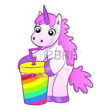 unicorn images u0026 stock pictures royalty free unicorn photos