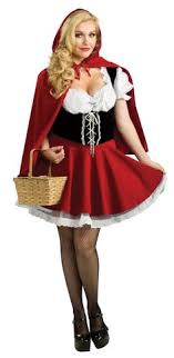 plus size costume ideas plus size costume ideas if you are a