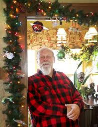 ornament collections sentimental value for sioux cityans