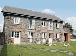 holiday cottages to rent in port isaac cottages com