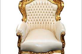 chair for rent chair king and throne chairs for rent terrifying king and