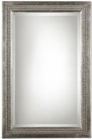 bathroom decorative mirror collection in decorative bathroom mirrors classy mirrors wall