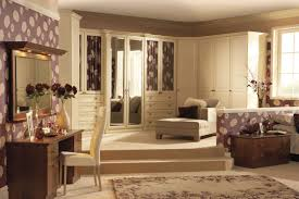 bedroom unique traditional bedroom furniture photos design