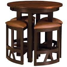 small round game table 17 best bar pub tables sets images on pinterest dining room