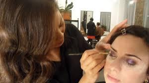 salons that do hair and makeup near me mugeek vidalondon