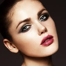 Make Up 6 smoky eye tips from makeup artists
