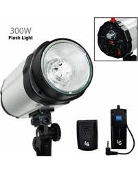 photography strobe lights for sale check out these deals on loadstone studio 300w strobe flash