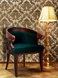 Luxury Chairs Best Luxury Chairs For Living Room Designer Wooden Chairs Online