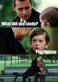 Psychology Meme - psychology 遖 memes home facebook