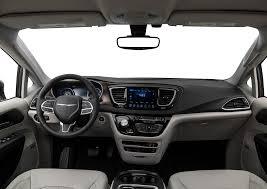 chrysler car interior turnersville jeep chrysler dodge ram new dodge jeep chrysler
