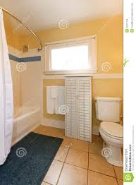 yellow and beige cozy bathroom stock images image 37267724 royalty free stock photo download yellow and beige cozy bathroom stock images