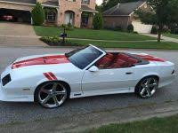 1992 camaro z28 convertible for sale 50 best 1992 camaro z28 convertible for sale