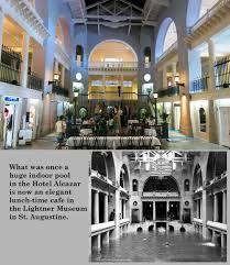 historic florida restaurants a meal u0026 a story florida rambler