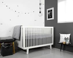 Modern Nursery Furniture Sets Modern Nursery Furniture The And Modern Nursery