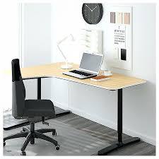 grand bureau pas cher bureau a la maison design bureau with bureau a la maison design