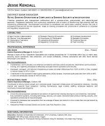 Free Resume Samples For Customer Service by Information Security Analyst Resume Information Security Resume