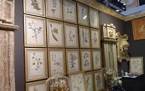 antique home decor stores best decoration ideas for you